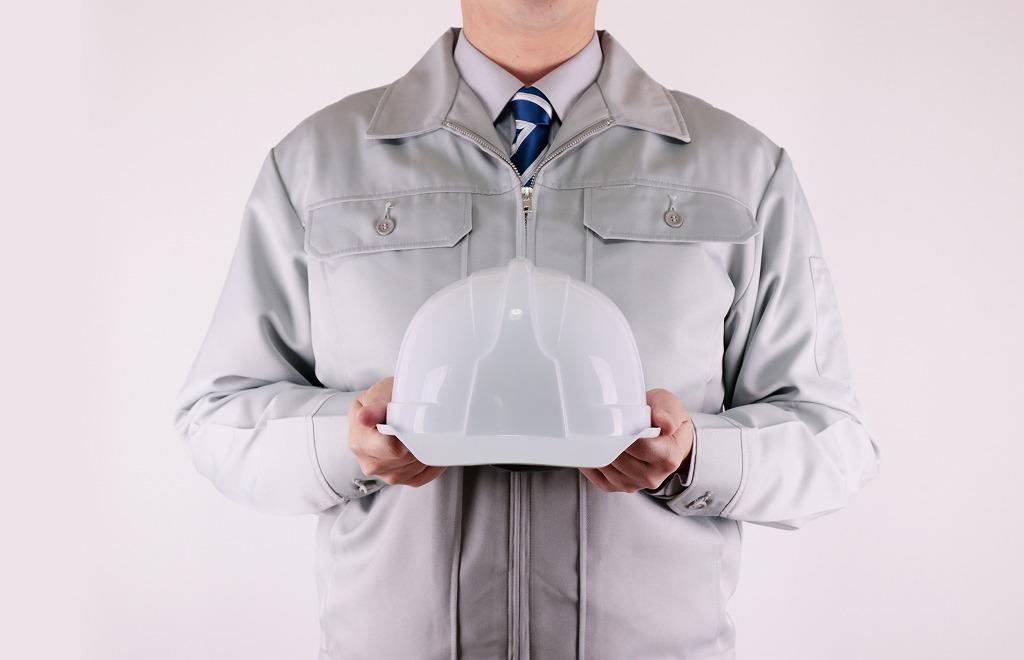 大型機械の処分、工場設備の解体撤去などは弊社にお任せください!